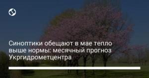 0bc8731934524f9ca3ec623849bd9d0b