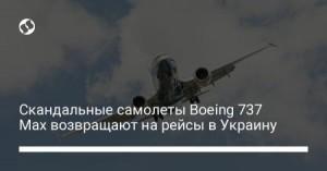 b91802151d5f11de3d50ba2978af6d33