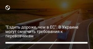 6245086cbd1148ed59a111005c4a8212